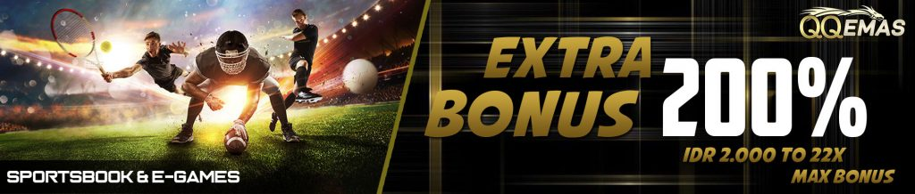 extra bonus 200 sportsbook Prediksi Bola Bayern Vs PSG 8 April 2021